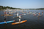 2019_07_27 MMC What's Up Paddle Board Event