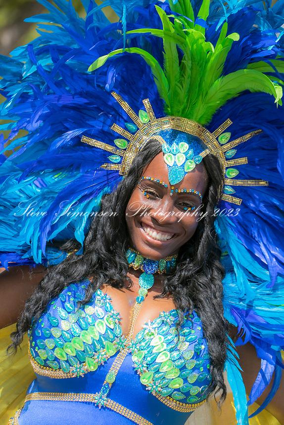 4th of July Festival Parade<br /> Cruz Bay, St. John&quot;Love City&quot;<br /> US Virgin Islands 4th of July Festival Parade<br /> Cruz Bay, St. John&quot;Love City&quot;<br /> US Virgin Islands