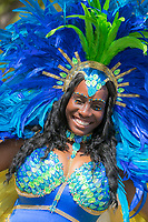 4th of July Festival Parade<br />