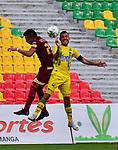 21_Agosto_2019_Bucaramanga vs Tolima