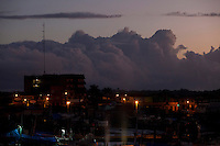 Bragança Ajuruteua.<br /> Bragança, Pará, Brasil<br /> Foto Paulo Santos.<br /> 05/04/2014