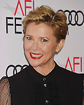 A Tribute To Annette Bening And Gala Screening Of A24's - 20th Century Women 11-16-16