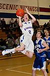 12 MRHS Basketball Boys 06 Hinsdale