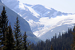 Jackson Glacier, Glacier National Park. Marc Caryl Nature and Landscape Photos.