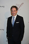 Jeremy Shamos - The 78th Annual Drama League Awards on May 18, 2012 at The New York Marriott Marquis, New York City, New York.(Photo by Sue Coflin/Max Photos)