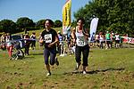 2014-06-08 MidSussexTri 22 AB Finish