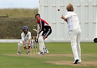 Pictured: Tony Pennock. Friday July 2011<br />
