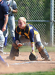 2012.05.16 - BSB Perry vs Attica