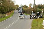 208 VCR208 BS8248 Mr Charles Burnett III Mr Bill Rich 1903 Stanley (steam) United States