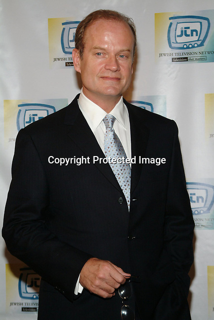 Kelsey Grammer<br />