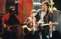 1995 <br /> Brice Springsteen<br /> Photo By John Barrett-PHOTOlink.net/MediaPunch
