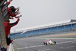 F3 Cup : Silverstone : 06 September 2014