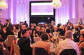 Alumni Awards 2013