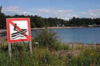Espoo, Finlandia.Finland.
