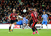 2017 Carabao Cup 3rd Round Bournemouth v Brighton Sep 19th