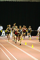 09MCC Womens Mile