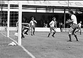 01/08/79 Blackpool v Blackburn ASC .....© Phill Heywood.