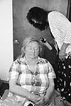 Wedding Oakhurst 6.10.18<br /> Saint Raphael's Episcopal Church<br /> Photos by Joelle Leder Photography Studio, Yosemite Photographer, Yosemite Photography, Wedding Event, Oakhurst Photographer, Mariposa Photographer, Bass Lake Photographer, Bass Lake Photography, Wedding Photography, Yosemite Wedding, Bass Lake Wedding, California, Yosemite National Park