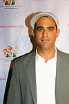 Bobby Cannavale at the Kids for Kids Celebrity Carnival to benefit the Elizabeth Glaser Pediatric Aids Foundation on September 20, 2008 at the Park Avenue Armory, New York City, New York. (Photo by Sue Coflin/Max Photos)