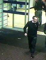 01/03/10 CCTV of Dean Geary