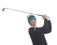 Irish Amateur Close Championship Round 3