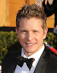 Matt Czuchry at the 18th Screen Actors Guild Awards held at The Shrine Auditorium in Los Angeles, California on January 29,2012                                                                               © 2012 Hollywood Press Agency