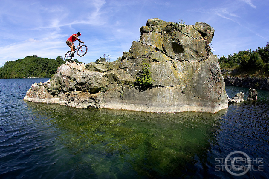 Martyn Ashton<br />