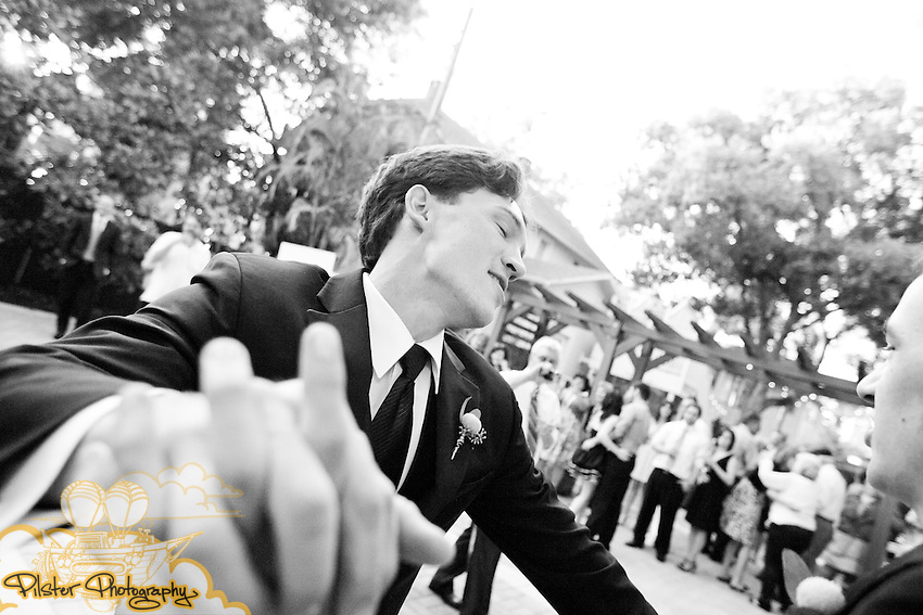 The weding of Nina Ritt and Patrick Cleary on Saturday, April 23, 2011, at the Summerlin House in Orlando, Florida.  (Chad Pilster for PilsterPhotography.net)