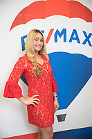 Event - RE/MAX Preferred Properties Grand Opening 01/11/18