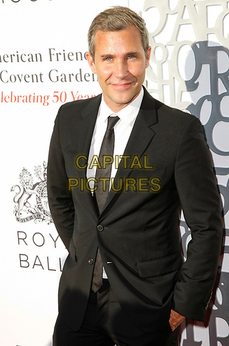 Beverly Hills, CA - JULY 10:  DJ Zen attends the American Friends of Covent Garden 50th Anniversary Celebration at Jean-Georges-Beverly Hills on July 10, 2019 in Beverly Hills, California.<br /> CAP/MPIIS<br /> ©MPIIS/Capital Pictures