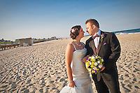 14-06-29 Lauren and Sasha Wedding