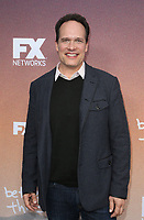 "10 May 2019 - North Hollywood, California - Diedrich Bader. FYC Red Carpet Event For Season 3 Of FX's ""Better Things"" held at The Saban Media Center. Photo Credit: Faye Sadou/AdMedia"