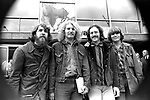 Creedence Clearwater Revival  1970 Doug Clifford  Tom Fogerty   Stu Cook John Fogerty