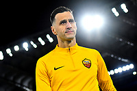 Nikola Kalinic of AS Roma <br /> Roma 5-1-2020 Stadio Olimpico <br /> Football Serie A 2019/2020 <br /> AS Roma - Torino FC <br /> Foto Andrea Staccioli / Insidefoto