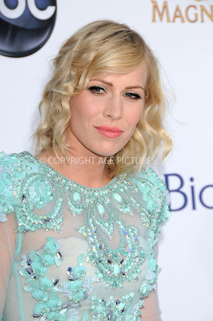 WWW.ACEPIXS.COM . . . . .  ..... . . . . US SALES ONLY . . . . .....May 20 2012, Las Vegas....Natasha Bedingfield at the 2012 Billboard Awards held at the MGM Hotel and Casino in on May 20 2012 in Las Vegas ....Please byline: FAMOUS-ACE PICTURES... . . . .  ....Ace Pictures, Inc:  ..Tel: (212) 243-8787..e-mail: info@acepixs.com..web: http://www.acepixs.com
