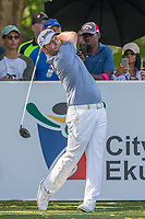 Branden Grace (RSA) during the final round of the BMW SA Open hosted by the City of Ekurhulemi, Gauteng, South Africa. 13/01/2017<br /> Picture: Golffile | Tyrone Winfield<br /> <br /> <br /> All photo usage must carry mandatory copyright credit (&copy; Golffile | Tyrone Winfield)