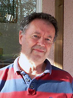 "Pictured: Tim Malone<br /> Re: Sean Michael Sullivan who caused the death by dangerous driving of a holidaymaker in a Gower car crash is due to be sentenced today (Fri 02 Sept 2016) at Swansea Crown Court.<br /> Sixty-seven year-old Tim Malone from Hampshire was killed in a collision between his Rover estate and a Kia on Cefn Bryn in July 2015, just minutes from his ""second home"" — a caravan park in Port Eynon.<br /> Mr Malone and his wife Yvonne were travelling to the Highfields caravan park when the crash happened — the couple had been regular visitors to the Port Eynon site for 30 years."