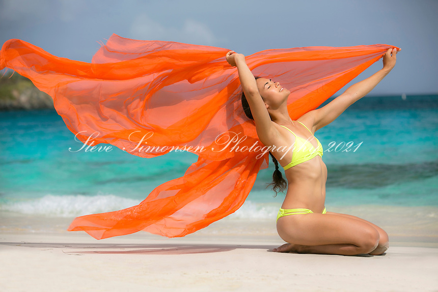 Mayumi Roller<br />