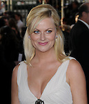 Amy Poehler arriving at the 15th Annual Screen Actors Guild Awards held at the Shrine Auditorium Los Angeles, Ca. January 25, 2009. Fitzroy Barrett