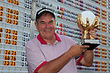 2012 French Riviera Masters