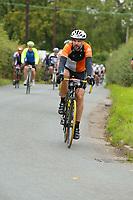 2017-09-24 VeloBirmingham 213 PT course2