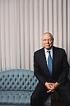 Colin Powell for stern