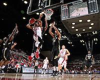122914 Stanford vs Arkansas-Pine Bluff