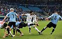 Soccer: Copa America 2019 - Group C - Uruguay 2-2 Japan
