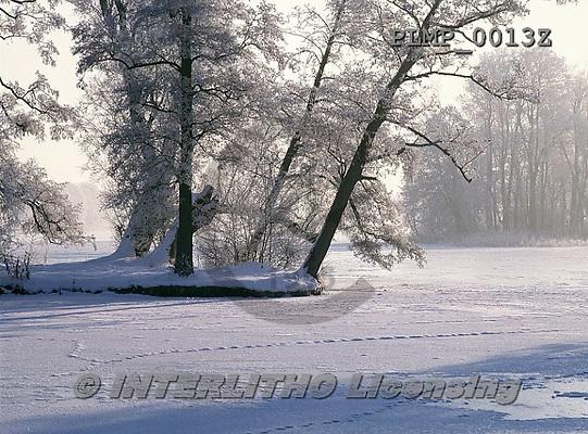 Marek, CHRISTMAS LANDSCAPES, WEIHNACHTEN WINTERLANDSCHAFTEN, NAVIDAD PAISAJES DE INVIERNO, photos+++++,PLMP0013Z,#xl#