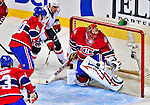 2008-12-13 NHL: Capitals at Canadiens