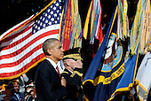 United States President Barack Obama lays a wreath at the Tomb of the Unknown Soldier at Arlington National Cemetery, November 11, 2015 in Arlington, Virginia. The President is visiting Arlington National Cemetery for a Veteran's Day Observance.<br /> Credit: Olivier Douliery / Pool via CNP