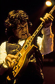 Jun 05, 1994: GARY MOORE live with BBM (BAKER-BRUCE-MOORE) in London