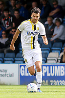 Scott Fraser of Burton Albion in action during Gillingham vs Burton Albion, Sky Bet EFL League 1 Football at The Medway Priestfield Stadium on 10th August 2019
