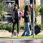 December 5th 2012<br />